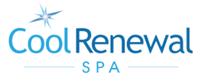Cool Renewal Spa