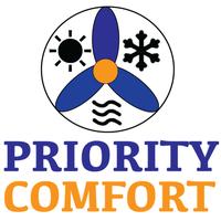 Priority Comfort LLC