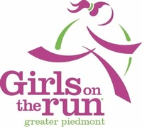 Girls on the Run of the Greater Piedmont