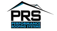 Performance Roofing Systems