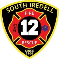 South Iredell Vol Fire Department