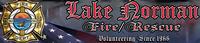 Lake Norman Volunteer Fire Department