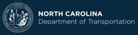 NCDOT DMV Drivers License Office