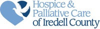 Hospice & Palliative Care of Iredell County