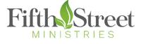 Fifth Street Ministries