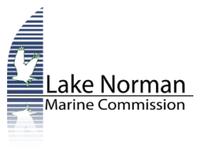 Lake Norman Marine Commission