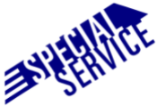 Special Service Freight Company