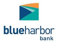 blueharbor bank - Downtown Mooresville