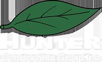 Hunter Construction Group