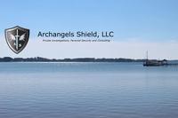 Archangels Shield, LLC