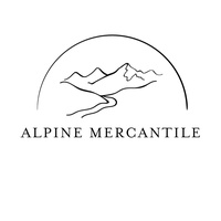 Alpine Mercantile, LLC