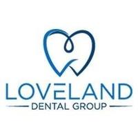 Loveland Dental Group of Mooresville
