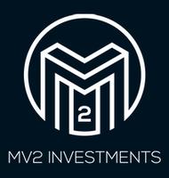MV2 Investments