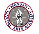 Mangan Martial Arts Academy