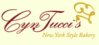 CynTucci's New York Style Bakery