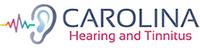 Carolina Hearing and Tinnitus, PC