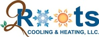 2 Roots Cooling and Heating LLC
