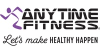 Anytime Fitness of Mooresville