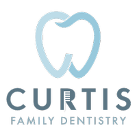 Curtis Family Dentistry