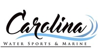 Carolina Water Sports & Marine
