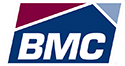 BMC - Building Materials and Construction Solutions