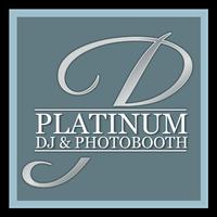 Platinum DJ & Photobooth