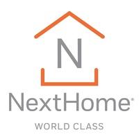 NextHome World Class