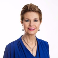 Carolina Realty World, Inc. @ Keller Williams - Debbie Jackson