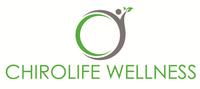 ChiroLife Wellness Center