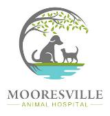 Mooreville Animal Hospital