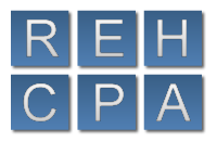 REH CPA, PLLC