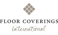 Floor Coverings International of North Charlotte and Lake Norman