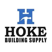Hoke Building Supply