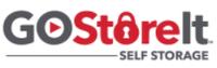 Go Store It - Mooresville