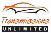 Transmissions Unlimited