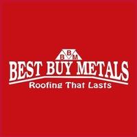 Best Buy Metals, LLC