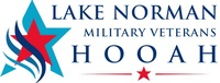 Lake Norman Military Veterans - HOOAH