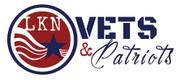 LKN Vets & Patriots