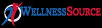 Wellness Source
