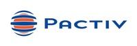 Pactiv,LLC