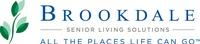 Brookdale Senior Living - Peachtree