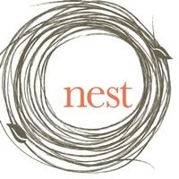 Nest Homes, LLC
