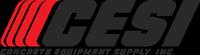 Concrete Equipment Supply, Inc.