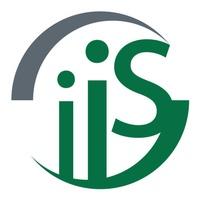 Innovative Insurance Solutions, LLC
