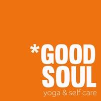Good Soul Hot Yoga