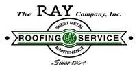 The Ray Company, Inc.