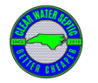 Clearwater Septic and Pumping, LLC