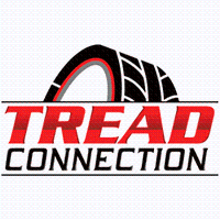 Tread Connection