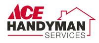 Handyman Matters of Lake Norman