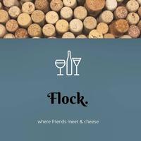 Flock. Bistro, LLC